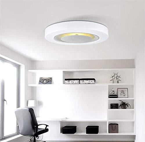 WHKZH Decke schmücken, ungesehen Bambus Teeraum Terrasse Foyer Lichter kleine Lampe Salon Du Livre Schlafzimmer Hotel Lichter,48 cm -