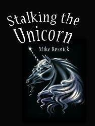 Stalking the Unicorn