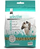 Supreme Petfoods Science Selective for Rabbit, 350 g, Pack of 5