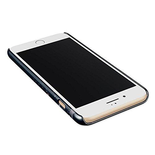 custodia iphone 6 cosmos