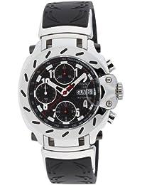 Tissot T0114141720200 Hombres Relojes