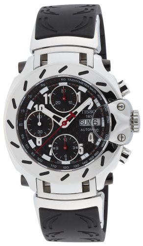 tissot-mens-t-race-chrono-valjoux-moto-gp-watch-t0114141720200