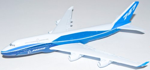 boeing-747-metal-plane-model-16cm