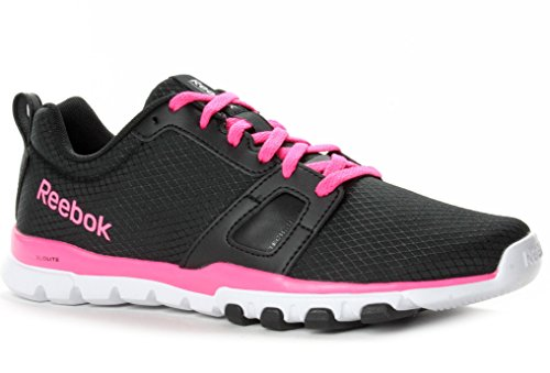 reebok-sublite-train-30-aop-rbs-v67259-eu-375