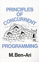 Principles of Concurrent Programming (Prentice Hall Series in Computer Science)