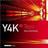 Y4k:Dread at the Controls