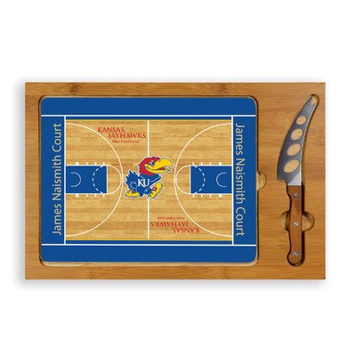 picnic-time-910-00-505-245-0-icon-glass-top-cheese-cutting-board-collegiate-university-of-kansas-jay