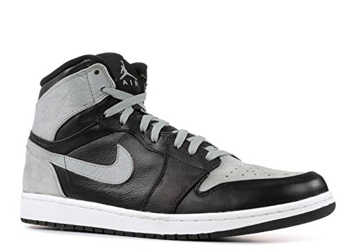 AIR Jordan 1 Retro HIGH - 332550-001 - Size 45-EU (High 1 Jordan Retro Air 332550)