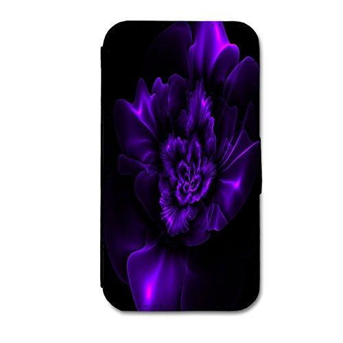 Book Style Flip Handy Tasche Case Schutz Hülle Schale Motiv Etui für Apple iPhone 4 / 4S - A11 Design28 Design 30