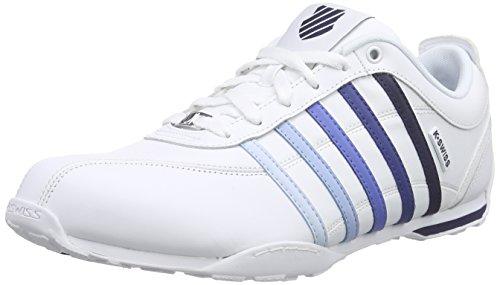 k-swiss-arvee-15-fade-mens-low-top-sneakers-white-weiss-white-navy-gradient-176-6-uk-395-eu