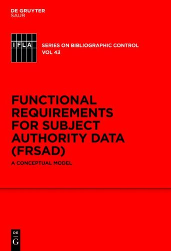 functional-requirements-for-subject-authority-data-frsad-a-conceptual-model