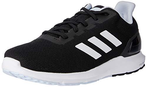 adidas Damen Cosmic 2 Fitnessschuhe, Schwarz (Negbás/Ftwbla/Aeroaz 000), 38 2/3 EU