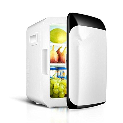 kdgwd-12v-refroidisseur-de-voiture-refroidisseur-10l-electrique-portatif-voyage-refrigerateur-refrig