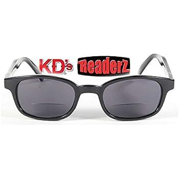Brille kd' S Sonnenbrille für presbytes Ht253dhbF8