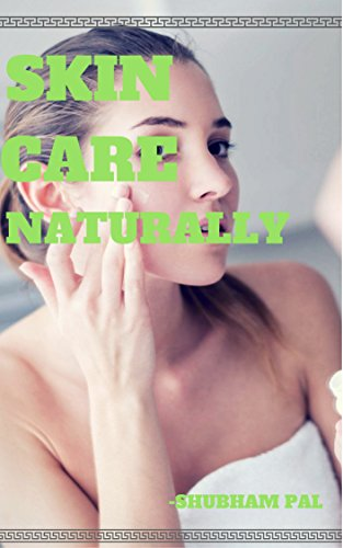 skin-care-naturally