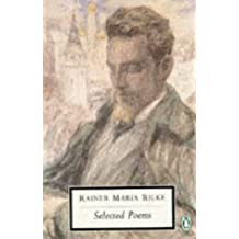 Rainer Maria Rilke Selected Poems (Twentieth Century Classics)