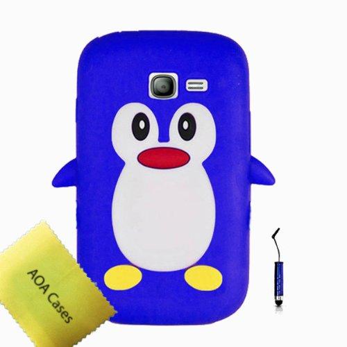 aoa-cases-coque-en-forme-de-pingouin-avec-mini-stylet-et-protection-decran-pour-samsung-galaxy-gt-s6