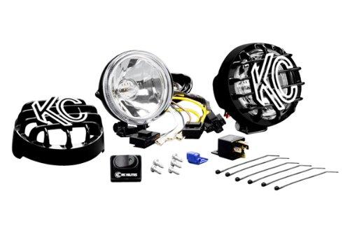 KC Hilite 490 Driving Light (Kc-led-leuchten)