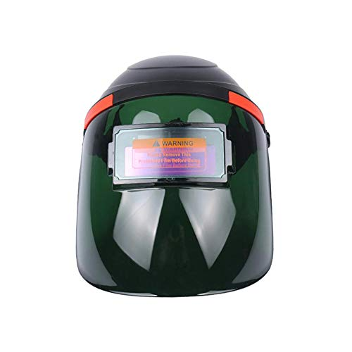 GU YONG TAO Schweißmaske kopfhörer, hohe qualität,