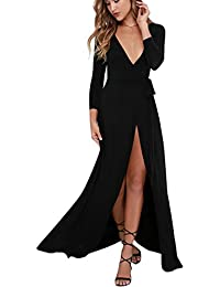 DONNA cotone del turtleneck dell annata di inverno di inverno dell annata di  inverno del ginocchio del vestito elegante… 88ffc1c5689