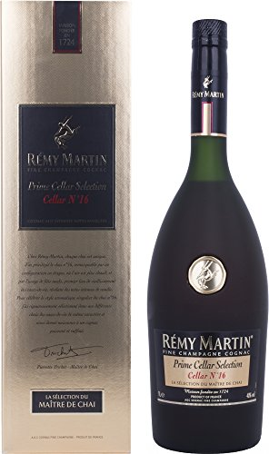 racmy-martin-prime-selection-cellar-no-16-mit-geschenkverpackung-1-x-1-l
