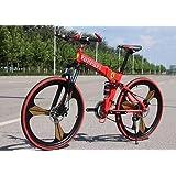 Folding Bikes Online Buy Folding Bikes In India Best Prices