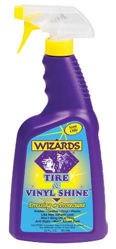 wizards-11055-gomma-e-vinile-lucidatura-e-protettivo-22-oz
