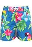 Bruno Galli, Mens & Boys Printed Swimming Shorts