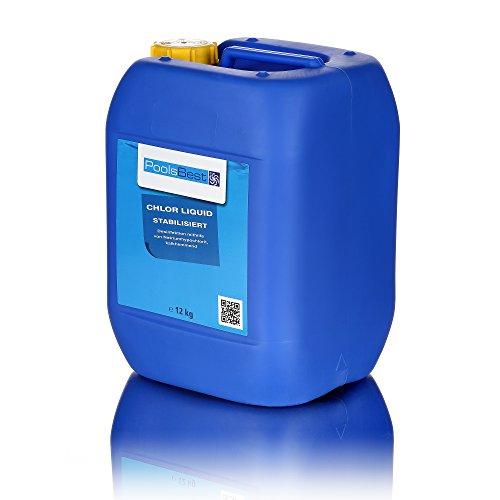 12-kg-poolsbestr-chlor-flussig-flussigchlorbleichlauge