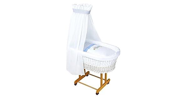 Pixi teilig babyzimmer wickelkommode babybett eiche günstig