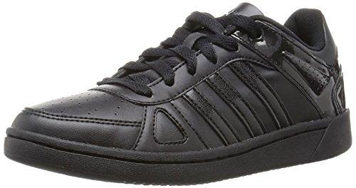 Adidas ADIDAS AG F99477