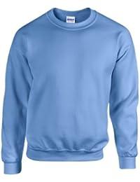 Gildan Crew Neck Sweatshirt adulte Heavy Blend ™
