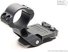 Larue Tactical QD mount-short de pivote para aimpoint o hensoldt Lupa, lt755-30S-