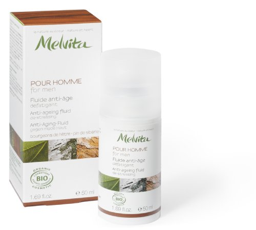 melvita-fluide-anti-age-homme-bourgeon-hetre-et-pin-de-siberie-50ml