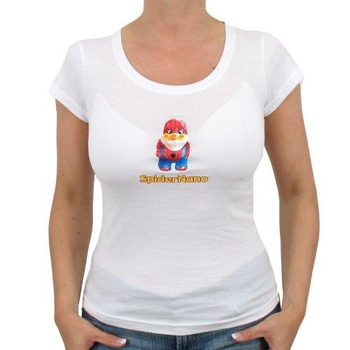 t-shirt-love-therapy-by-fiorucci-spider-nano-white-womens-love-therapy-spider-nano-girlie-shirt-gros