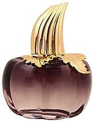 MAGIC STORY BLACK - Eau de Parfum pour femme 100ML