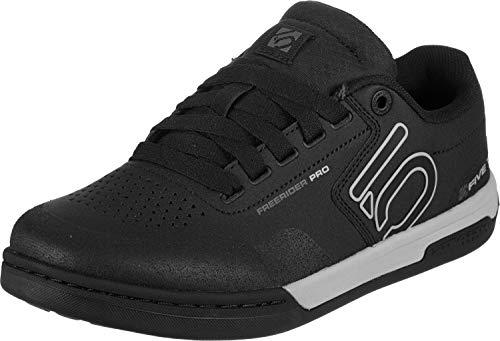 Five Ten MTB-Schuhe Freerider Pro Schwarz Gr. 41 -