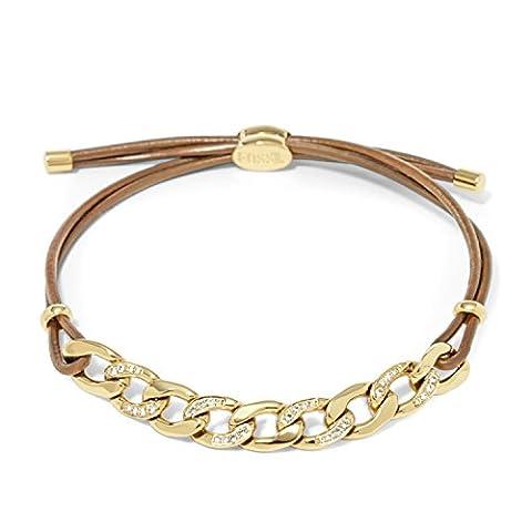 Fossil Damen-Armband