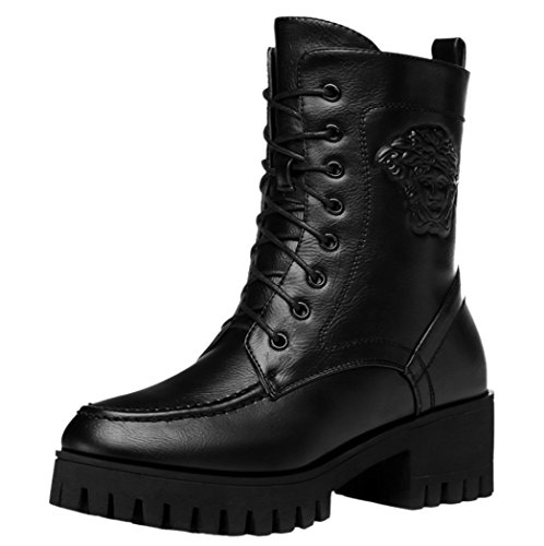 gheaven-cyber-monday-sales-autumn-and-winter-british-style-fashion-side-zipper-martin-boots-size-45-