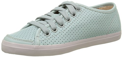 camper-womens-motel-low-top-sneakers-grey-size-55-6