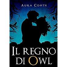 Il Regno di Owl
