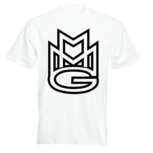 mmg-t-shirt-maybach-music-group-rick-ross-l-white