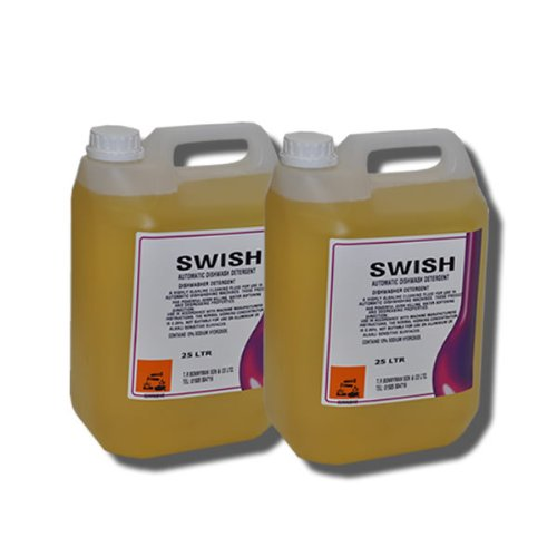 tornado-swish-auto-dish-wash-detergent-dishwasher-fluid-2-x-5-litres