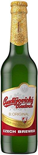 budweiser-budvar-premium-lager-beer-33-cl-case-of-6