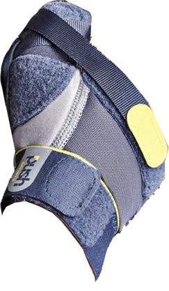 Push Sports Daumenbandage