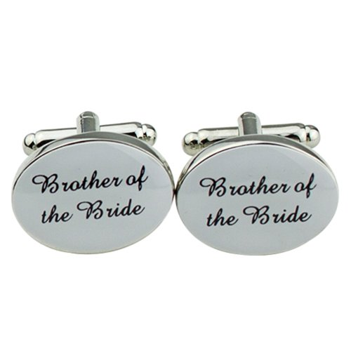 one-pair-of-mens-silver-wedding-best-men-usher-groom-cufflinks-wedding-gift-brother-of-the-bride
