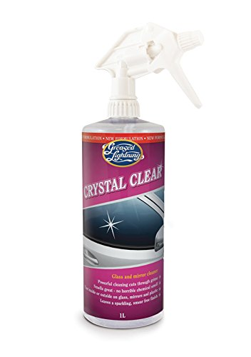 greased-lightning-crystal-clear-1ltr-exterior-glass-mirror-cleaner-protector