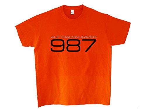 987-auftragsnummer-t-shirt