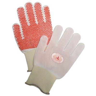 Noppenhandschuhe Venosan Gloves Gr. S/M, Zubehör, An- und Ausziehhilfen