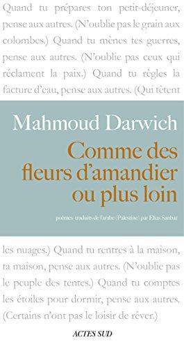 Loin Des Fleurs [Pdf/ePub] eBook